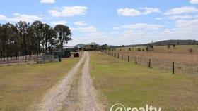 Rural / Farming commercial property for sale at Bells Bridge QLD 4570