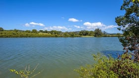Rural / Farming commercial property for sale at 937 North Bank Rd Raleigh NSW 2454