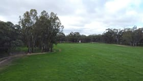 Rural / Farming commercial property for sale at . McKee Road Echuca Village VIC 3564