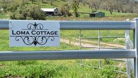 Rural / Farming commercial property for sale at 4/650 Goomburra Road Berat QLD 4362