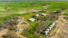 Rural / Farming commercial property for sale at 275 James Road Bael Bael VIC 3579