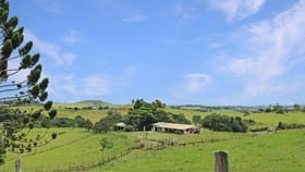 Rural / Farming commercial property for sale at 15 Turner Road Tarzali QLD 4885