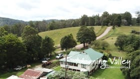 Rural / Farming commercial property for sale at 6, 255 Doyles River Road Elands NSW 2429