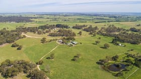 Rural / Farming commercial property for sale at 7550 Federal  Highway Yarra NSW 2580