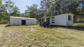 Rural / Farming commercial property for sale at Lot 213 Clearview Road Coutts Crossing NSW 2460