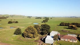 Rural / Farming commercial property for sale at 238 Cahars Road Camperdown VIC 3260