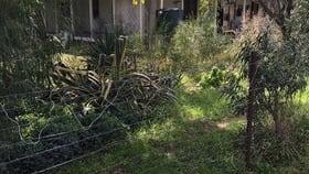 Rural / Farming commercial property for sale at Boggabri NSW 2382