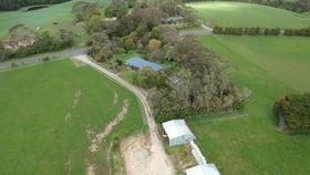 Rural / Farming commercial property for sale at 874 - 910 Falls Road Fish Creek VIC 3959