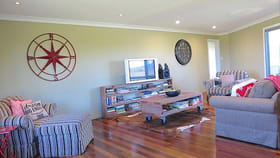 Rural / Farming commercial property for sale at 12087 Clarence  Way Bonalbo NSW 2469