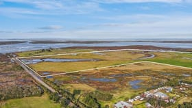 Rural / Farming commercial property for sale at 110 Wills Road Port Albert VIC 3971