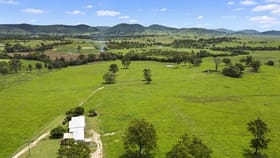 Rural / Farming commercial property for sale at 424 Abel Road Lower Wonga QLD 4570