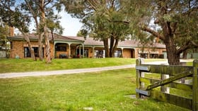 Rural / Farming commercial property for sale at 250 BOUNDARY ROAD Wonthaggi VIC 3995
