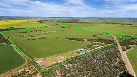 Rural / Farming commercial property for sale at 460 Station Road Durawah WA 6532