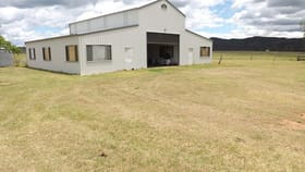 Rural / Farming commercial property for sale at Mount Dangar Road Sandy Hollow NSW 2333