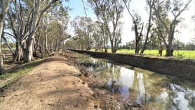 Rural / Farming commercial property for sale at View Street Koondrook VIC 3580