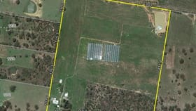 Rural / Farming commercial property for sale at 1 Carbine Road Spring Creek QLD 4343
