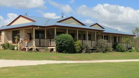 Rural / Farming commercial property for sale at 211 Homestead Road Rosenthal Heights QLD 4370