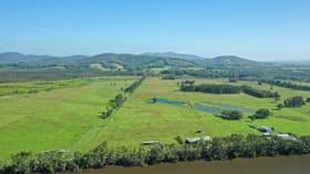 Rural / Farming commercial property for sale at 114 Gumma Road Macksville NSW 2447
