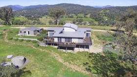 Rural / Farming commercial property for sale at 267 Lowes Creek Road Quipolly NSW 2343