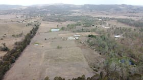 Rural / Farming commercial property for sale at 75 Cummings Road Milbong QLD 4310