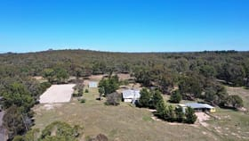 Rural / Farming commercial property for sale at 457 Mt Baw Baw Road Goulburn NSW 2580