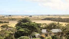 Rural / Farming commercial property for sale at 391 North Road Loorana TAS 7256