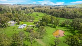 Rural / Farming commercial property for sale at 2492 Old Hume  Highway Woodlands NSW 2575
