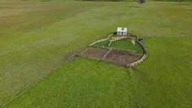 Rural / Farming commercial property for sale at Lot 35 Limberts Road Bool Lagoon SA 5271