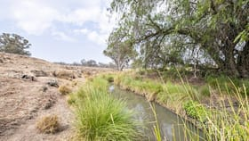 Rural / Farming commercial property for sale at 'Wallareen' Carrolls Road Yeoval NSW 2868