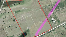 Rural / Farming commercial property for sale at Lot 88 Nine Mile Road Pink Lily QLD 4702