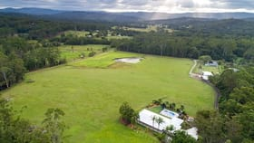 Rural / Farming commercial property for sale at 223 Dales Road Chevallum QLD 4555
