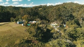 Rural / Farming commercial property for sale at 57 Pacey Road Upper Brookfield QLD 4069