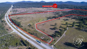 Rural / Farming commercial property for sale at 9143 Pacific Highway Bulahdelah NSW 2423
