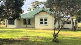 "Rural / Farming commercial property for sale at ""Kensington Park"" Claremont Rd Deniliquin NSW 2710"
