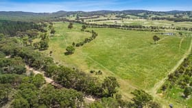 Rural / Farming commercial property for sale at Yass River Road Yass River NSW 2582