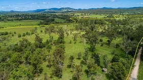Rural / Farming commercial property for sale at 135 Stumm Road Southside QLD 4570