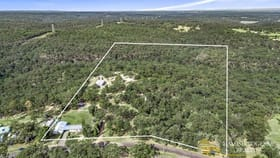Rural / Farming commercial property for sale at 91 Kearney Road South Maroota NSW 2756