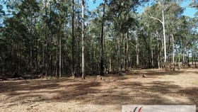 Rural / Farming commercial property for sale at Lot 1 Spooners Avenue Collombatti NSW 2440