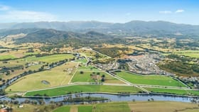 Rural / Farming commercial property for sale at 522 Kyogle Road Murwillumbah NSW 2484