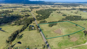 Rural / Farming commercial property sold at 16 Roughit Lane Singleton NSW 2330