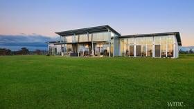 Rural / Farming commercial property for sale at 1095 Joadja Road Joadja NSW 2575
