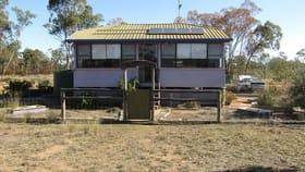 Rural / Farming commercial property for sale at 163 Goranba Lane Tara QLD 4421