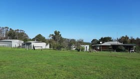 Rural / Farming commercial property for sale at 395 Wairewa Road Wairewa VIC 3887
