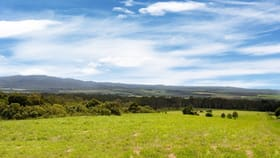 Rural / Farming commercial property for sale at Lot 1/5 Griffin  Road Tolga QLD 4882
