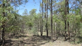 Rural / Farming commercial property for sale at Parcel 293 HAPPINESS Tara QLD 4421