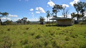 Rural / Farming commercial property for sale at 225 Wild Deer Drive Taromeo QLD 4314