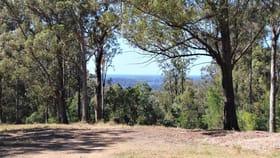 Rural / Farming commercial property for sale at 9121 Princes Hwy Tilba Tilba NSW 2546