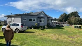 Rural / Farming commercial property for sale at 6 Treanna Road Narrawong VIC 3285
