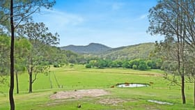 Rural / Farming commercial property for sale at 460 Watagan Creek Rd Laguna NSW 2325