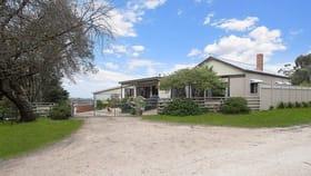 Rural / Farming commercial property for sale at Paris Creek SA 5201